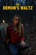 Watch The Demon\'s Waltz Vodlocker