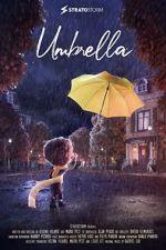Watch Umbrella (Short 2020) Vodlocker