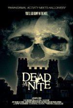 Watch Dead of the Nite Vodlocker