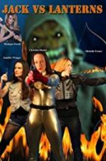 Watch Jack vs Lanterns Vodlocker