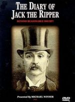 Watch The Diary of Jack the Ripper: Beyond Reasonable Doubt? Vodlocker