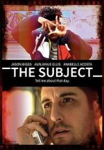 Watch The Subject Vodlocker