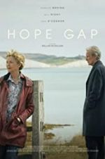Watch Hope Gap Online Vodlocker