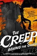 Watch The Creep Behind the Camera Vodlocker