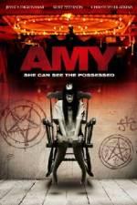 Watch Amy Vodlocker