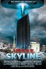 Watch Vegas Skyline Vodlocker