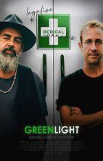 Watch Green Light Vodlocker