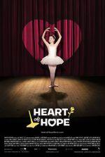 Watch Heart of Hope Vodlocker