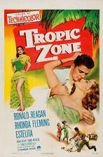 Watch Tropic Zone Vodlocker