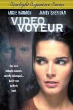 Watch Video Voyeur: The Susan Wilson Story Vodlocker
