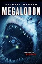 Watch Megalodon Vodlocker
