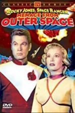 Watch Menace from Outer Space Vodlocker