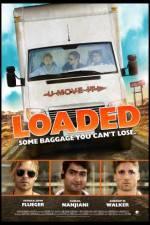 Watch Loaded Vodlocker