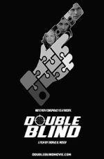 Double Blind vodlocker