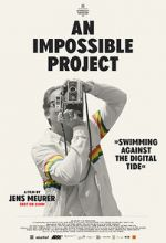 Watch An Impossible Project Vodlocker