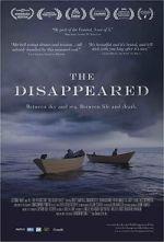 The Disappeared vodlocker