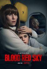 Watch Blood Red Sky Vodlocker