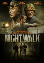 Watch Night Walk Vodlocker