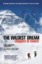 Watch The Wildest Dream Vodlocker