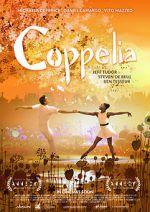 Watch Coppelia Vodlocker