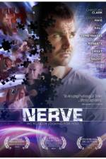 Watch Nerve Vodlocker