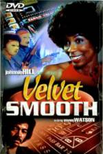 Watch Velvet Smooth Vodlocker