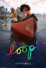 Watch Loop (Short 2020) Vodlocker