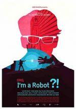 Watch Robot Awakening Vodlocker