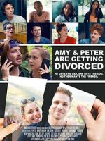 Watch Amy and Peter Are Getting Divorced Vodlocker