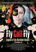 Watch Fly Colt Fly Vodlocker