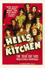 Watch Hell\'s Kitchen Vodlocker