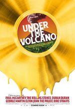 Watch Under the Volcano Vodlocker