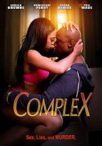 Watch CompleX Vodlocker
