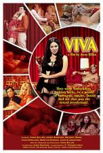 Watch Viva Vodlocker