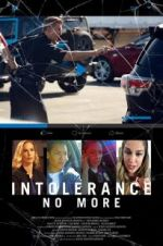 Watch Intolerance: No More Vodlocker