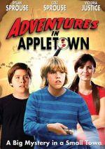 Watch Adventures in Appletown Vodlocker