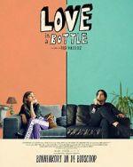 Watch Love in a Bottle Vodlocker