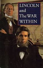 Watch Lincoln and the War Within Vodlocker