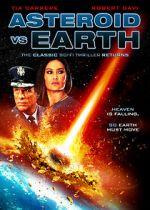 Watch Asteroid vs Earth Vodlocker