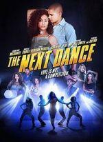 Watch The Next Dance Vodlocker