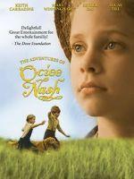 Watch The Adventures of Ociee Nash Vodlocker
