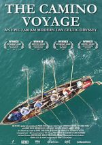 Watch The Camino Voyage Vodlocker