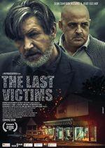 Watch The Last Victims Vodlocker