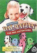 Watch Operation Dalmatian: The Big Adventure Vodlocker
