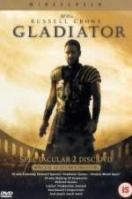Watch Gladiator Vodlocker