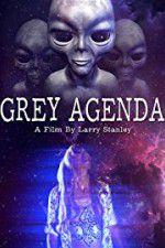 Watch Grey Agenda Vodlocker