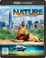 Watch Our Nature Vodlocker