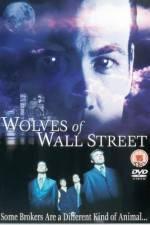 Watch Wolves of Wall Street Vodlocker
