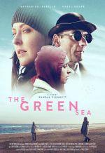 Watch The Green Sea Vodlocker
