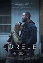 Watch Lorelei Vodlocker
